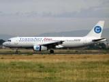 A320  EI-TLS