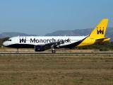A320  G-MRJK  PMI 21-9-13   CPD.jpg