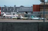 ATR42 lineup