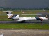 Vnukovo Airlines