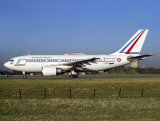 A310-300   F-RADC