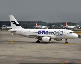 A319  OH-LVD