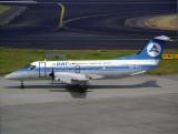 Delta Air Transport
