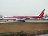 DC8-62   N818CK
