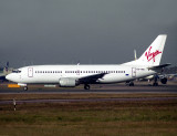 Virgin Express (ceased operations)