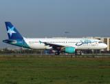 A320   F-GRSE