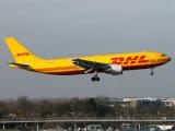 A300B  D-AEAS