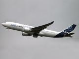 A330-200  F-WWCB