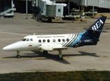 Jetstream J31