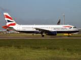 A320  G-EUUW