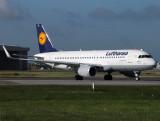 A320A  D-AIUE