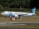 A320  SU-GCB