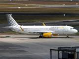 A320A  EC-MBT