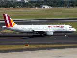 A320  D-AIPZ