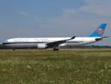 A330-300  B-5917