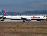A321  D-ASTV