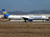 A321 OY-VKE