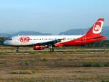 A320  OE-LEX