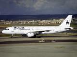 A320  G-MONW  PMI    CPD.jpg