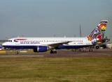 A320  G-BUSB