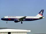 A320  G-BUSE  LHR  CPD.jpg