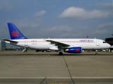 A320  G-BVJV  LGW   CPD.jpg