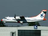 ATR42  F-GFJH