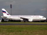 A320  F-GLGM