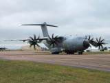 A400M ZM-402