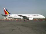 A320  RP-C-3221