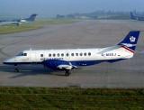 Jetstream J41