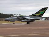 Tornado FFD