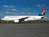 A320  ZS-SHF  JNB  ok.jpg
