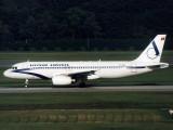 A320 S7-RGX SIN.jpg