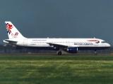 A320 G-BUSC