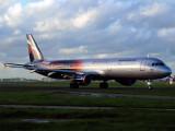 A321 VP-BTL
