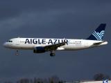 A320 F-HBIB