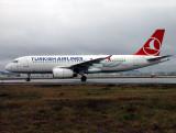 A320 TC-JPK