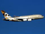 A380 A7-APD