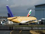 NO162 A380