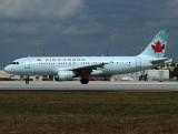 A320  C-FLSS