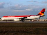 A330-200 N974AV
