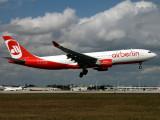 A330-200 D-ALPC