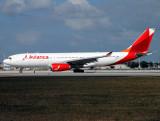 A330-200 N968AV