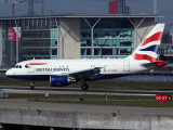 London City Airport (LCY-Docklands-EGLC)