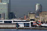 LCY Zoom view