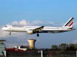 A321 F-GTAO