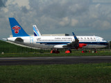 A320 F-WWBP