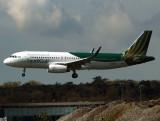 A320 F-WXAK