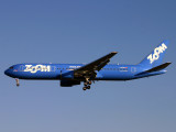 Zoom- Canada and UK (Ceased Operations 28th Aug 2008)